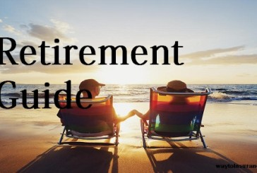 Retirement Guide Age In Twenties 20 29 Archives