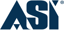 American Strategic Insurance logo.svg