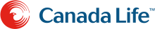 Canada Life Financial logo.svg