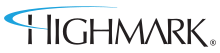 Highmark Logo.svg