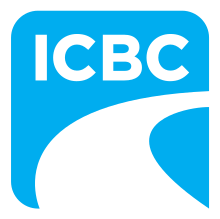 Insurance Corporation of British Columbia Logo.svg