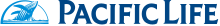 Pacific Life logo.svg