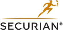 Securian Financial Group logo.svg
