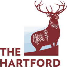 The Hartford Financial Services Group logo.svg