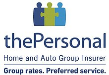 The Personal, Home & Auto Group Insurance