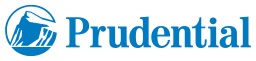 Prudential Financial.svg