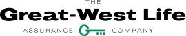 The Great-West Life Assurance Company logo.svg