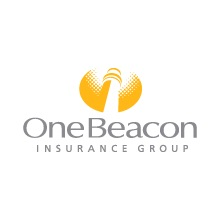 OneBeacon Insurance Group..jpg